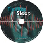 Audio CD Sleep