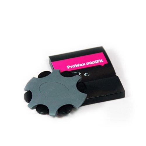 Prowax MiniFit Paracerume