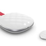 Sveglia e avvisatore di chiamata cellulare Bluetooth