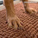 Tappeto per cani Antisporco 85 x 65 x 3 cm