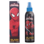 Profumo per Bambini Spiderman EDC 200 ml