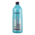 Balsamo 5th Avenue Nyc Volume High Rise Redken
