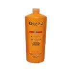 Anti-Frizz Shampoo Discipline Oléo Relax Kerastase 250 ml