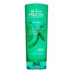 Maschera per Capelli Nutriente Fructis Pure Fresh Garnier (250 ml)