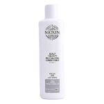 Balsamo System 1 Scalp Therapy Nioxin (300 ml)