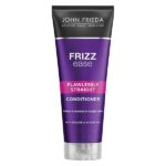 Balsamo Anti crespo Frizz-Ease John Frieda (250 ml)