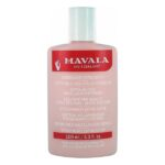 Solvente per smalto Mavala (100 ml)