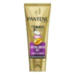 Balsamo 3 Minutos Miracle Bb7 Pantene (200 ml)