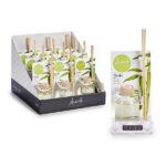 Bastoncini Profumati (50 ml) Bambù