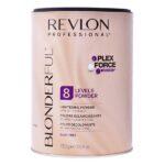 Decolorante Blonderful 8 Levels Revlon (750 g)