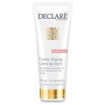 Crema Idratante Stress Balance Declaré (100 ml)