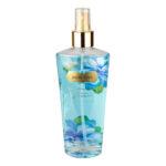 Body Mist Aqua Kiss Victoria's Secret 250 ml