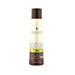 Balsamo Weightless Macadamia (300 ml)