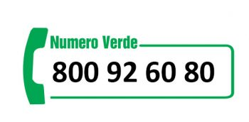 numero_verde_farmad