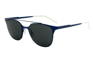 occhiali-da-sole-uomo-carrera-116-s-p9-d6k