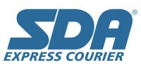 sda_logo_farmad
